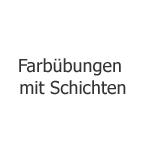 BB_Schichten