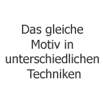 BB_Technik