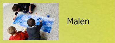 Methode_Malen
