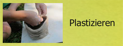 Methode_Plast